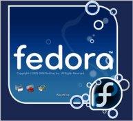 LINUX_FEDORA_4af2169d75d00